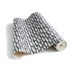 Papier Peint Mur de galets