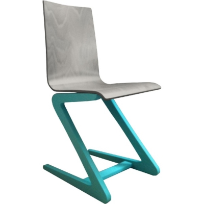Chaise - Zed