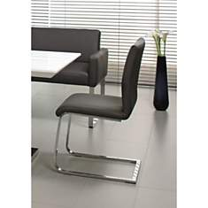 Chaise design PureDining