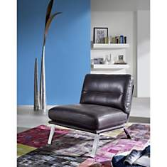 Fauteuil AM-LOUNGY compact