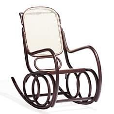 Rocking-chair DONDELO