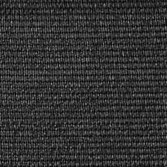 Brise-vue en Toile HDPE Haute Qualité Gr...