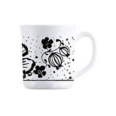 Mug 29 cl ALCOVE