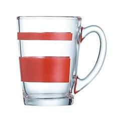 Mug 32 cl Simply Colors