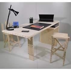 Bureau table 130 XenuGo