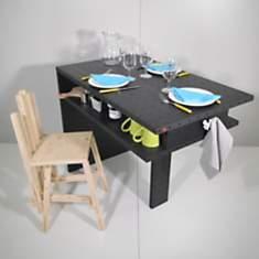 Bureau table 92 XenuGo