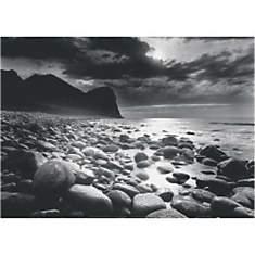 Îles Lofoten, Norvège, 1997, Olivier MÉR...