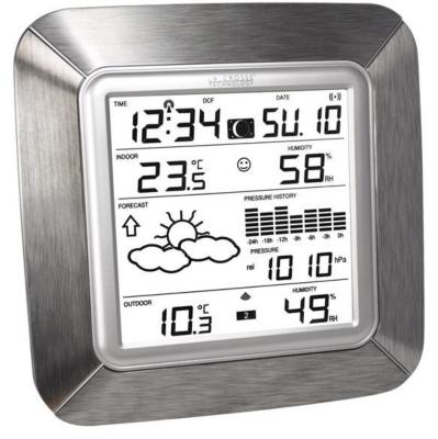Station météo WS9057 La Crosse Technology