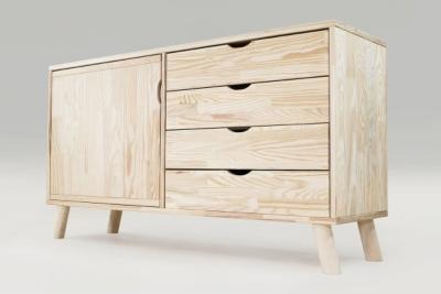 Mobilier 4 meuble design canap s design fauteuils for Meuble bureau viking