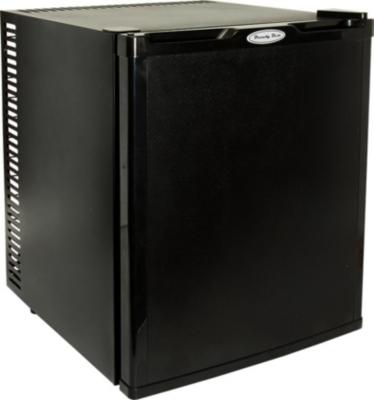 Mini-bar 26 L noir SILENT280B BRANDY BEST
