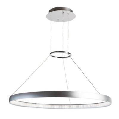 Matériau principal : Métal Dimensions : Diamètre (en cm) : 80 Hauteur (en cm) : 135 Ampoule non fournie LED Wattage : 40W Poids (en kg) : 5,47/Beaucoup ne considèrent pas encore l'importance des luminaires d'intérieur, pourtant ils sont d'une grande utili