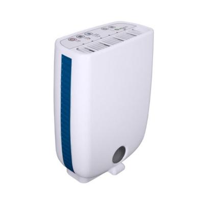 Déshumidificateur basse température Meaco DD8L Junior