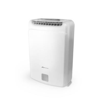 Déshumidificateur basse température dessiccant 8L Sekoa