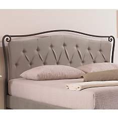 Tête de lit Montespan FERPLAY beige