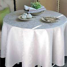 Linge de table Mille Charmes GARNIER  TH...