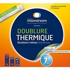Doublure thermique été universelle  Re...