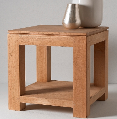 bout canape pas cher pouvoir. Black Bedroom Furniture Sets. Home Design Ideas