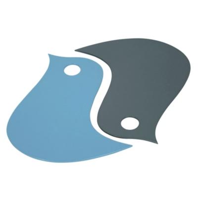 CAMIF - Dessous de plat FERMOB Oiseaux