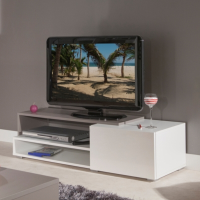 meuble tv meuble platine meuble platine trouvez meuble platine parmis nos meubles de television. Black Bedroom Furniture Sets. Home Design Ideas