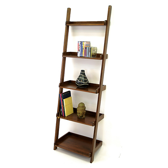Etag re murale pondichery for Etagere murale profondeur 40 cm