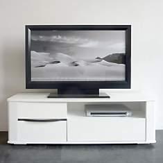 Meuble TV Prado