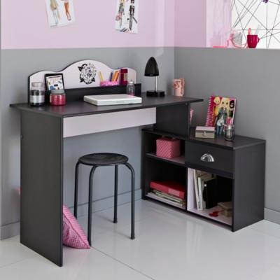 sticker chaise prix sticker chaise. Black Bedroom Furniture Sets. Home Design Ideas