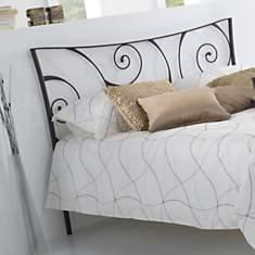 Tête de lit Rosebud FERPLAY