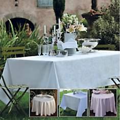 Linge de table Mille Rubans  GARNIER THI...