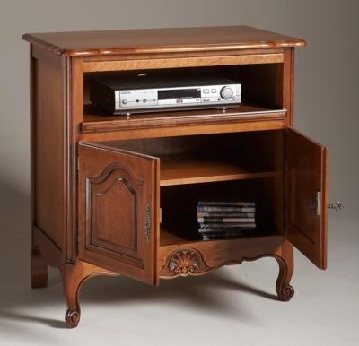 Meubles tv trouvez facilement sur internet meubles tv - Meuble sur internet ...