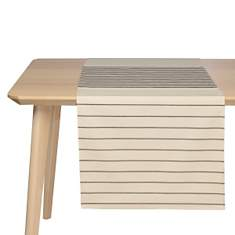 Lot de 2 chemins de table Sauvelade  ART...