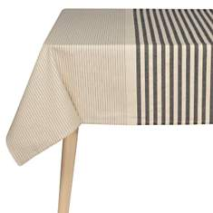 Linge de table Sauvelade ARTIGA