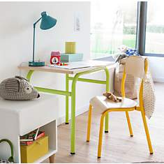 Table enfant Delta Simire