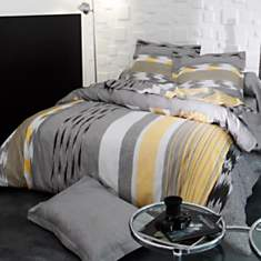 Parure de lit Soft TRADILINGE