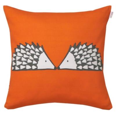 Coussin Spike SCION LIVING, mandarine, 45 x 45 cm Composition : imprimé... par LeGuide.com Publicité