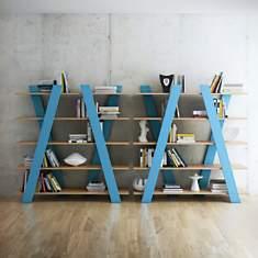 Bibliothèque Tabata