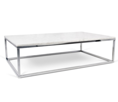 Table basse pas cher meubles discount page 19 - Table basse camif ...
