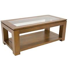 Table basse Perline