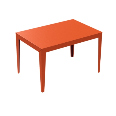 Table camif tritoo - Table camif ...