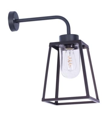 roger pradier  Applique Lampiok ROGER PRADIER, Applique Lampiok en aluminium... par LeGuide.com Publicité