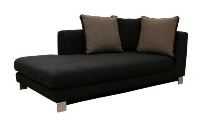 m ridiennes 10. Black Bedroom Furniture Sets. Home Design Ideas