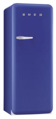 Réfrigérateur SMEG FAB28RBL 1 porte248 litres coloris bleu pour 1249€