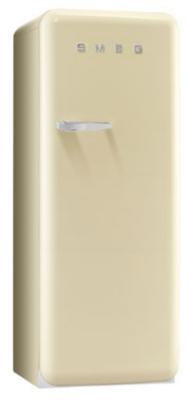 Réfrigérateur SMEG FAB28RP 1 porte248 litres coloris crème pour 1249€