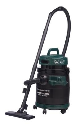 Aspirateur eau et poussière ROWENTARU4022 pour 169€