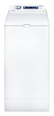 Lave linge top VEDETTE VLT8184 8 kg pour 699€