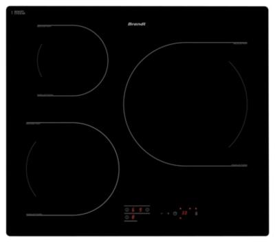 table de cuisson. Black Bedroom Furniture Sets. Home Design Ideas
