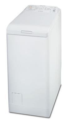 Lave linge top ELECTROLUX EWT116212W 6 kg pour 399€
