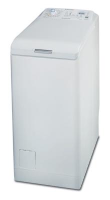 Lave linge top ELECTROLUX EWT136451W 6 kg pour 549€