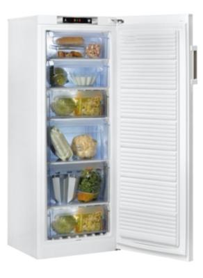 Congélateur armoire WHIRLPOOL WVE1610A+W pour 579€