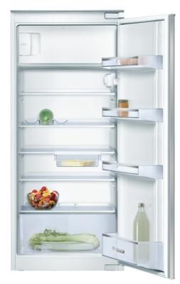 Réfrigérateur encastrable BOSCH KIL24V21 1 porte 204 litres pour 559€