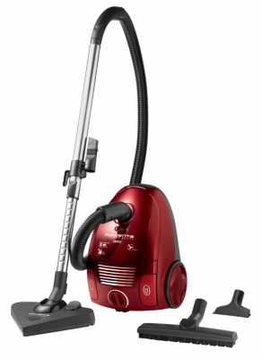 Aspirateur sac ROWENTA Power Space RO2123,
